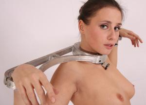 Jackie easton nude gif